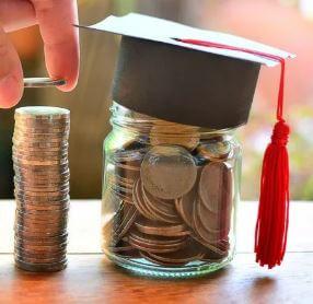 أفضل 10 استثمارات مالية طويلة الأجل وأكثرها أمانًا