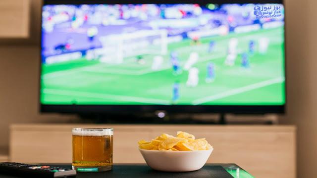 برنامج أبرز مباريات و النّقل التلفزي اليوم الجمعة