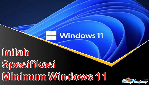 link download windows 11