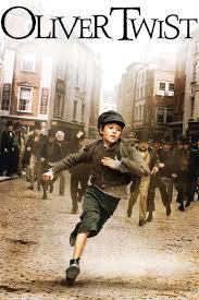 """قصة """"اوليفر تويست"""" Oliver Twist المقررة علي الصف الاول الثانوي ترم ثان"""