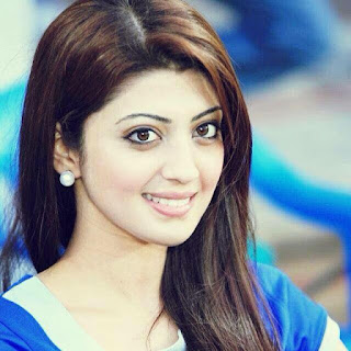 Pranitha Subhash hot, movies, phone number, photos, age, biography, parents, instagram, phone number, education, facebook, marriage photos