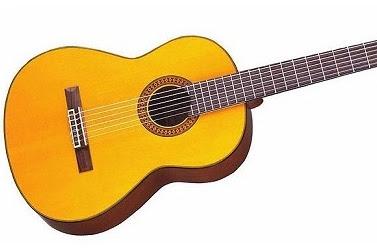 Chord gitar Via Vallen - Meraih Bintang