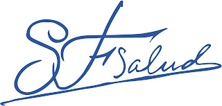 www.sfsalud.com