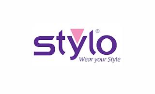 Stylo Pvt Ltd Jobs Manager Administration 2021