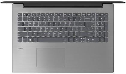 Lenovo Ideapad 330-15IKBR (81DE02RCSP)