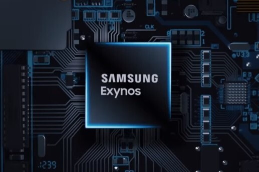 Samsung Exynos PC Chip To Be Released Fourth Quarter Of The Year