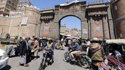 Yemen conflict: three-day ceasefire begins