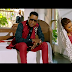 VIDEO   Christian Bella – Pacha (Mp4) Download