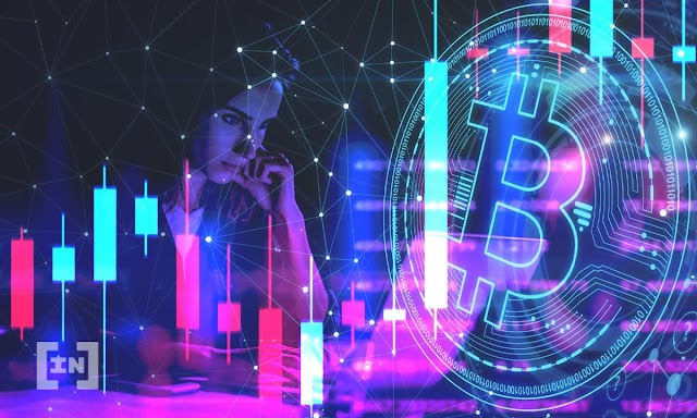 The Death Cross on Bitcoin Could Be a Contrarian Buy Signal
