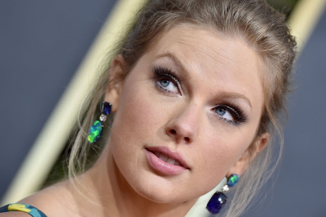 INSANE 'Evermore' Easter Eggs Explained by Taylor Swift's