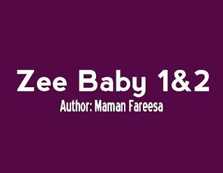 Zee Baby
