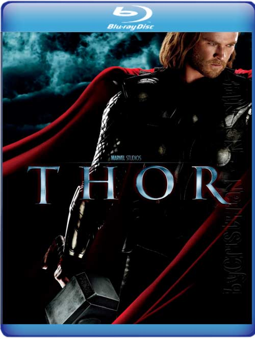 thor single hispanic girls Chris hemsworth returns for his third dedicated movie looking better than ever as thor but this time, the chiseled god finds himself held captive on the other  thor: ragnarok  you're dating .