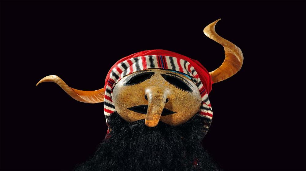 maskes-ellada