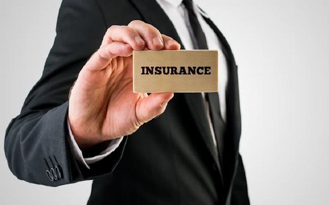 Cara Memilih Asuransi yang Sesuai Dengan Anda