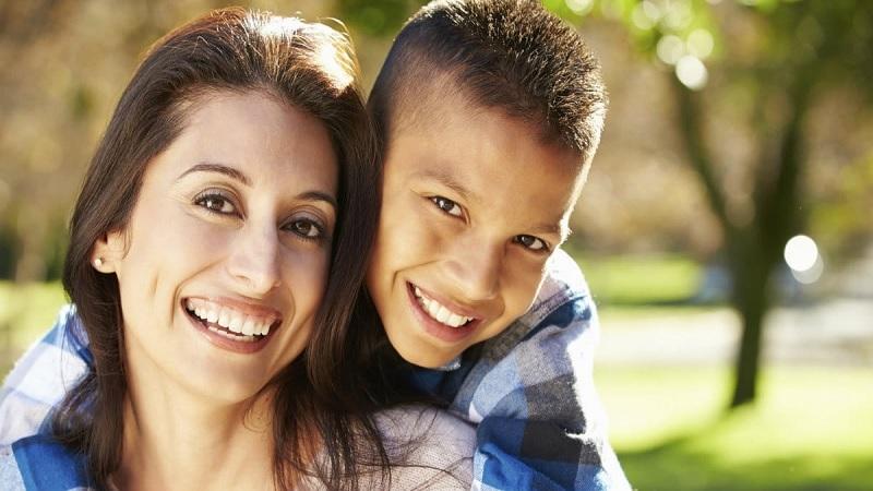 Cara Agar Anak Tidak Tertekan Karena Keinginan atau Ambisi Orang Tua