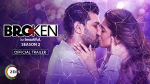 broken but beautiful best hindi web series on zee5