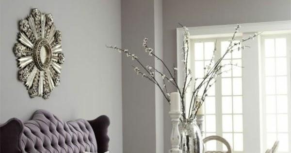 Wanddeko ideen esszimmer   minimalistische haus design