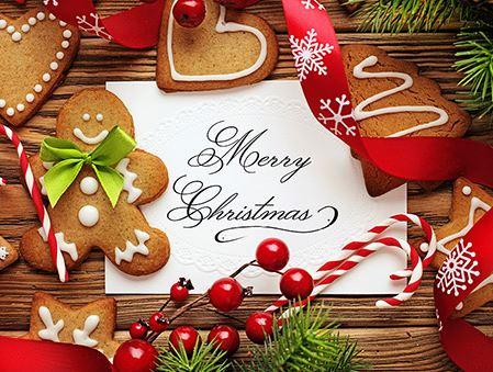 god jul bilder