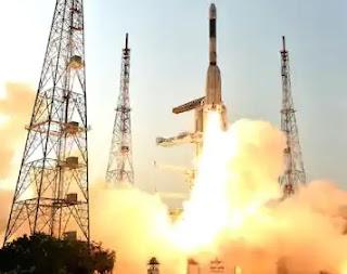 New satellite to carry Bhagavad Gita and photo of PM Narendra Modi through Amazonia Mission 2021