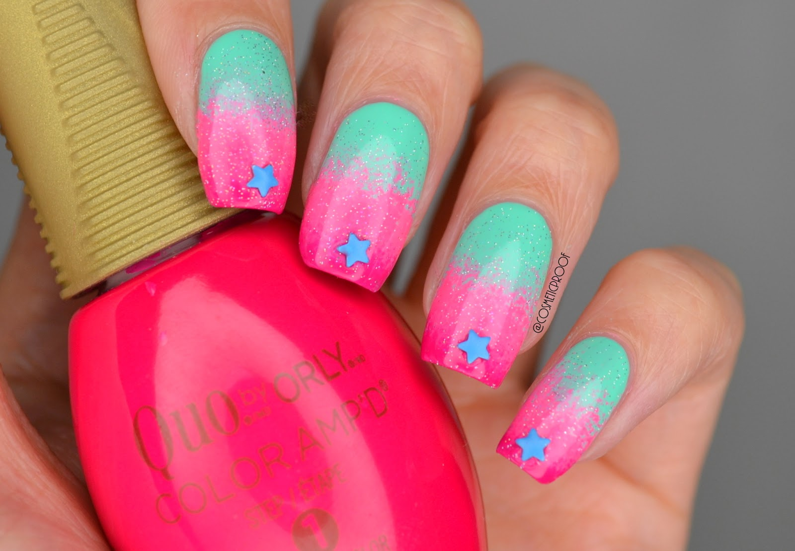 NAILS | A Neon Gradient Means "|1600|1109|?|da9d44fe9683ace89a278c9b3e6c4abc|False|UNLIKELY|0.32171711325645447