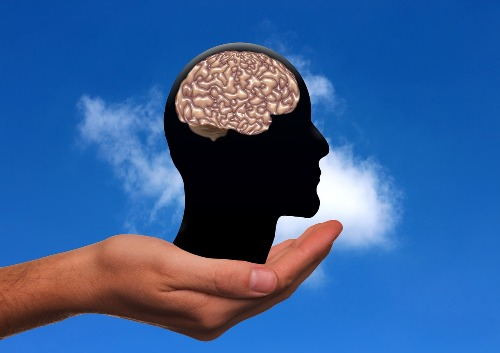 diez-por-ciento-cerebro-creencias