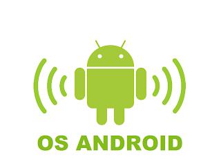 Hal yang Keliru Mengenai Sistem Operasi Android