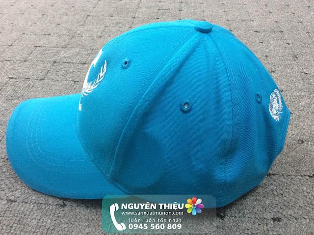 xuong-non-tai-beo-0945560809