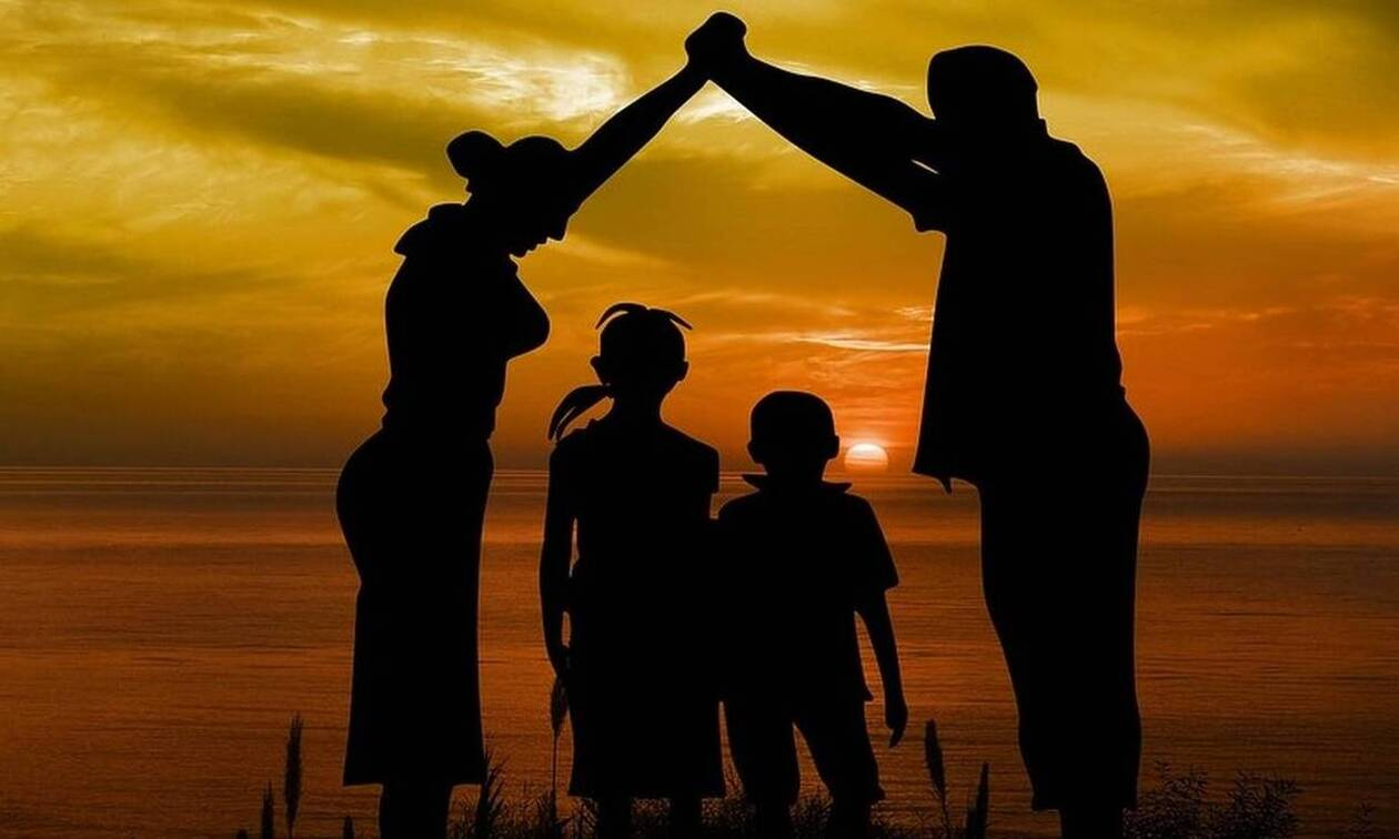 ΟΠΕΚΑ - Επίδομα παιδιού Α21: Εγκρίθηκε η τρίτη δόση