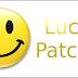 تحميل تطبيق تهكير اللعاب والتطبيقات Lucky Patcher اخر اصدار