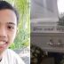 PANOORIN! | 19-Anyos na Lalaki, Binawian ng Buhay matapos Atakihin sa Puso Habang Naglalaro ng Online Games