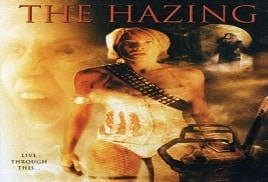 The Hazing / Dead Scared 2004 Watch Online