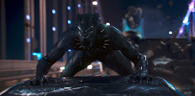 Black Panther Full Movie Direct Download in Dual Audio (Hindi+English) (480p,720p,1080p) Filmywap