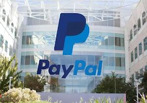 يسمح PayPal الآن شراء وبيع البيتكوين