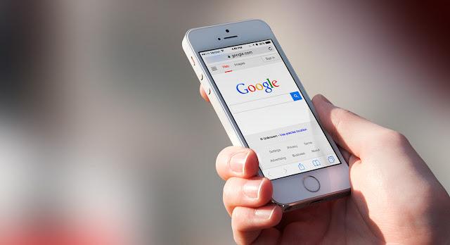 8 conseils pour ranker sur l'index mobile-first de google