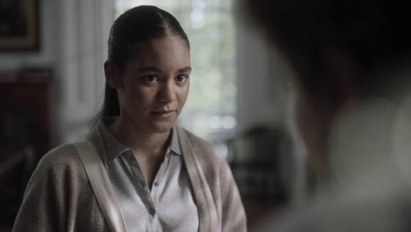 The Sinner Temporada 3 Completa HD 720p Latino Dual
