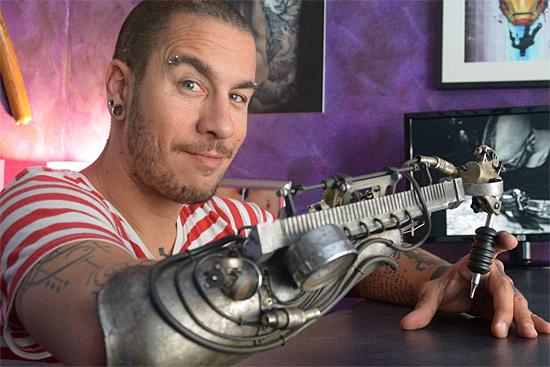 Tatuador JC Sheitan Tenet.jpg