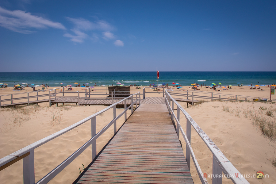 Playa Verde, Algarve
