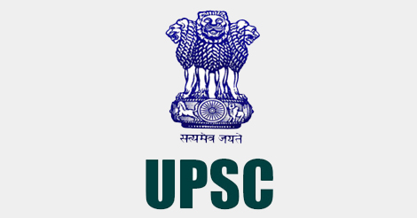 UPSC RECRUITMENT 2019-  FOR 415 POST