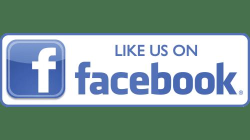 facebook page kolkata ff