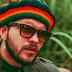 """Do Reggae ao Reggaeton, conheça Rafa Thor e seu novo trabalho """"Reggaetonera"""""""