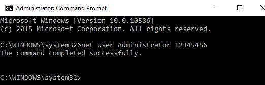 reset_windows_10_password_via-_cmd