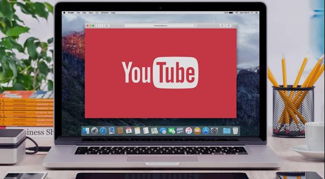 Arti dan Pengertian Mitra Terverifikasi di Profil Akun YouTube