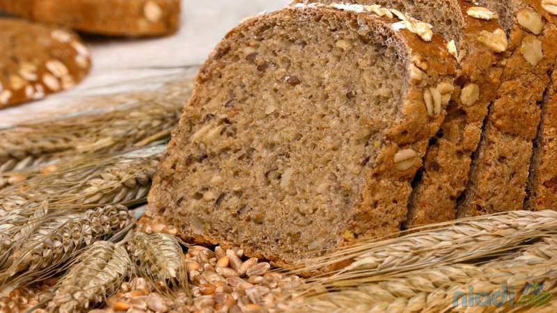 manfaat roti gandum ibu hamil