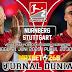 Prediksi Nurnberg VS VfB Stuttgart 21 Juni 2020 Pukul 20:30 WIB