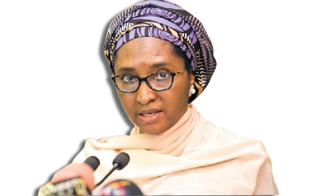 FG reports that governors objected to monthly bailout plan, N162m