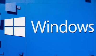 Macam Macam Windows Lengkap dengan Gambar