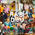 N4S4 - Babidibu (Feat. Lurhany)