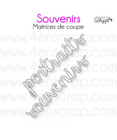 http://www.4enscrap.com/fr/les-matrices-de-coupe/515-souvenirs-400209151556.html?search_query=souvenirs&results=2