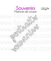 http://www.4enscrap.com/fr/les-matrices-de-coupe/515-souvenirs-400209151556.html?search_query=souvenirs&results=2