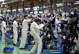 ITI Jobs Vacancy For Male And Female In Hero MotoCorp Limited, Halol-Panchmahal, Gujarat